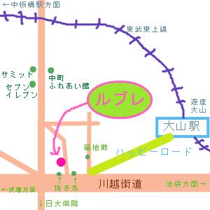 Cocolog_oekaki_2015_07_01_21_04